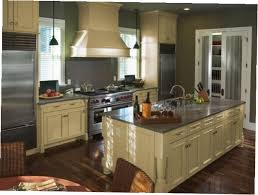 ideas for kitchen paint painting the kitchen painting the kitchen inspiration painting