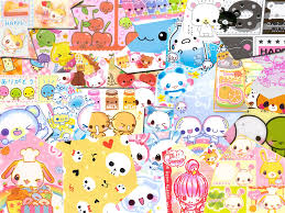 cute background wallpaper for computer kawaii related shopswell shopswell lists come follow for