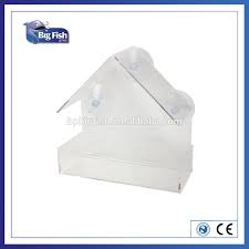 clear plastic window bird feeder acrylic bird feeder acrylic bird feeder suppliers and