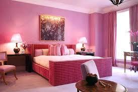 bedroom paint colors ideas pictures romantic bedroom paint colors ideas images and incredible most