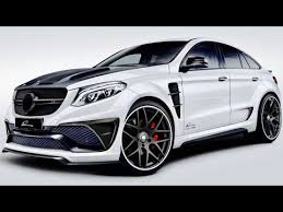 mercedes size suv 2016 top 3 fastest luxury mid size suv