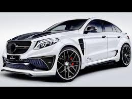 luxury mercedes suv 2016 top 3 fastest luxury mid size suv