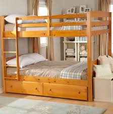 bunk beds four winds 22b for sale four winds 31e bunkhouse