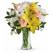 flowers delivered tomorrow san diego florist flower delivery by my flower market