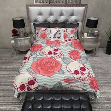 nursery beddings blue and coral aztec bedding in conjunction