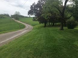 southeastern ohio agricultural horse farm for sale u2013 united