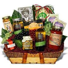 italian food gift baskets christmas gift baskets for seniors http 9merrychristmas