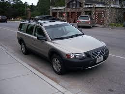 volvo station wagon 2007 file volvo v70 xc 2002 jpg wikimedia commons