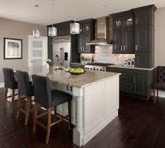best kitchen furniture best kitchen furniture bibliafull com