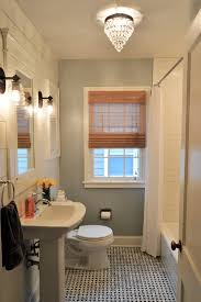 100 1930s bathroom ideas bathroom ideas photo gallery