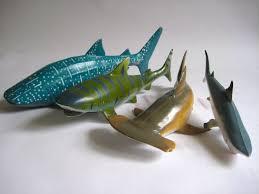cool bath toys for kids roar sweetly