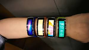 gear fit apk in need of the gear fit apk for horizontal v samsung gear fit