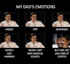 Arab Guy Meme - common arab guy on twitter my dads emotions arabproblems http