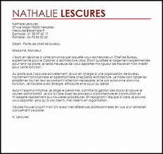 lettre de motivation chef de cuisine lettre de motivation bureau de tabac maison design edfos com