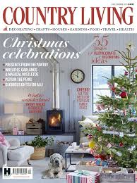 magazine subscription free gift bargains december 2016 mummy to