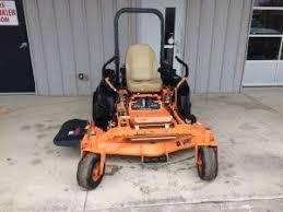 scag equipment for sale 32 listings page 1 of 2