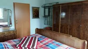 antikes schlafzimmer antikes schlafzimmer in sachsen anhalt arendsee altmark