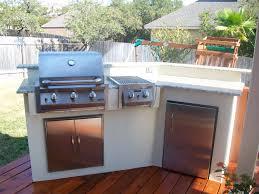 How To Build Outdoor Kitchen by Kitchen How To Build An Outdoor Kitchen Plans Small Outdoor