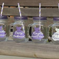 Personalized Mugs For Wedding Best Personalized Wedding Glasses Favors Products On Wanelo
