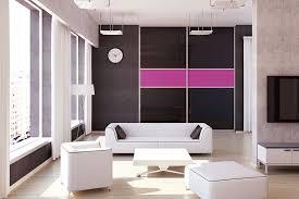 17 living room sliding doors hobbylobbys info sliding door sliding doors living room with inspiration ideas living