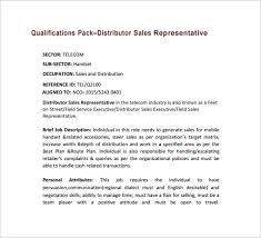 Telecom Sales Executive Resume Sample by Resume Examples For Retail Sales Representative