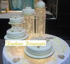 wedding cake holder wedding cake holder wedding corners