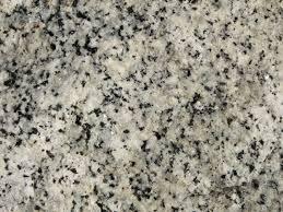 Faux Granite Granite Granite Concrete Examples Pinterest Granite