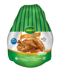 best turkey brand to buy for thanksgiving fresh all whole turkey jennie o product info