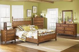 Tropical Bedroom Furniture Sets by Bamboo Furniture Set Staggering Bamboo Bedroom Set Tropical