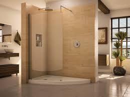 Design House Kitchen And Bath Shower Glass Enclosures Designhouse Kitchen And Bath Llc
