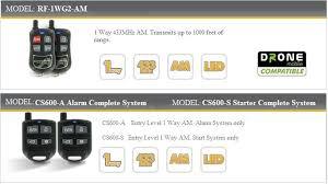 mercedes alarm system security system spanos motors