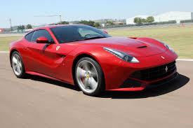 Ferrari F12 2012 - ferrari f12 berlinetta 2012 bilder ferrari f12 berlinetta 2012