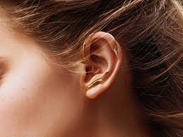 ear cuffs singapore ear cuff of left ear jbeqhj2ww by 2wing