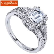 engagement ring stores pittsburgh jewelry stores jewelry stores in squirrel hill and