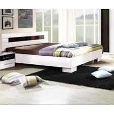 fer forgé chambre coucher lit baldaquin fer forgé conforama nouveau fer forgé chambre coucher