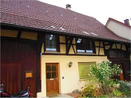 Haus Kaufen S Re Max Leben In Tannenkirch Haus Mit Großem Garten Und