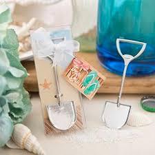 theme wedding favors theme wedding souvenir sand shovel bottle opener m