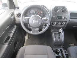 jeep patriot 2016 jeep patriot sport fort smith ar breeden auto sales