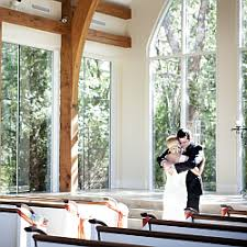 wedding venues in ga wedding venues atlanta ga ashton gardens