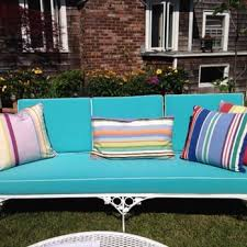 Soleil Patio Furniture Les Toiles Du Soleil 13 Photos Women U0027s Clothing 78 Park Pl