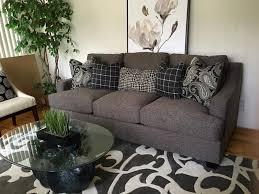 my sofa gypsum sofa furniture homestore