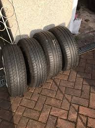 lexus cars for sale in aberdeen four tyres for sale in dyce aberdeen gumtree
