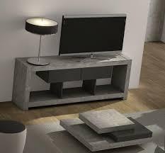 cuisine beton cellulaire fein meuble en beton haus design