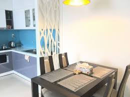 spare room for rent in masteri district 2 in vietnam ho chi minh city