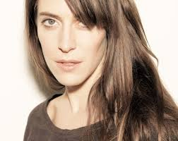feist lyrics photos pictures paroles letras text for every songs