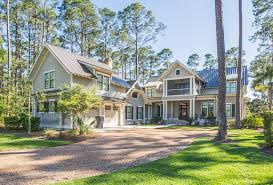Lowcountry Homes by Luxury Southern Homes Archives Luxury Homes