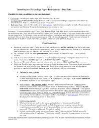 Speech Essay Format Art Exhibit Critique Essay Example Homework For You Art Exhibit