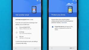how to unlock android phone without gmail how to set up an android phone for the time androidpit