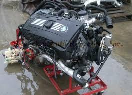 07 bmw 335i turbo 2006 bmw 335i touring automatic e91 related infomation