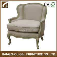list manufacturers of english country furniture style buy english